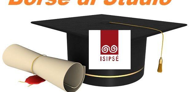 ISIPSE' bandisce 2 borse di studio per i residenti in Sardegna