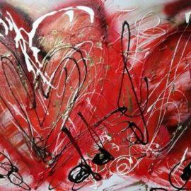 Giornata internazionale contro la violenza sulle donne: la poesia di Rilke come auspicio di reale cambiamento